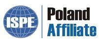ISPE Poland