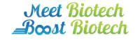 Boost Biotech