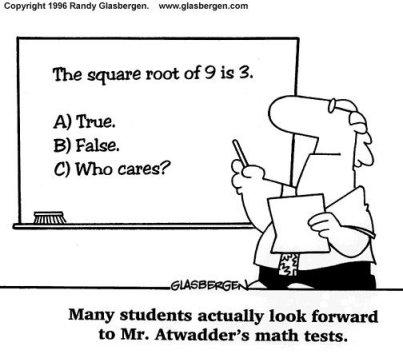 math is fun dictionary of mathematics